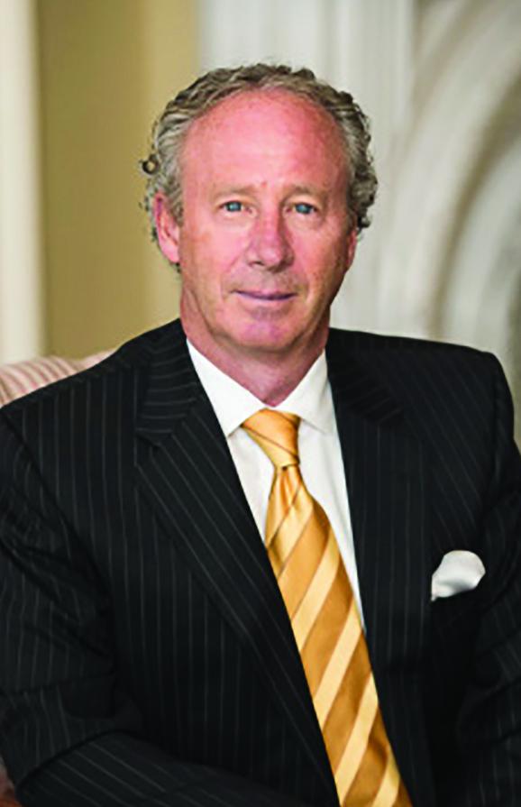Asset Overview - Steve Bouchey c.jpg