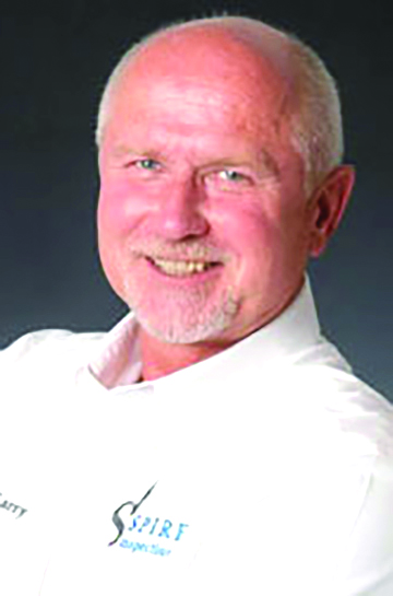 Home Inspections - Larry McGann Vc.jpg