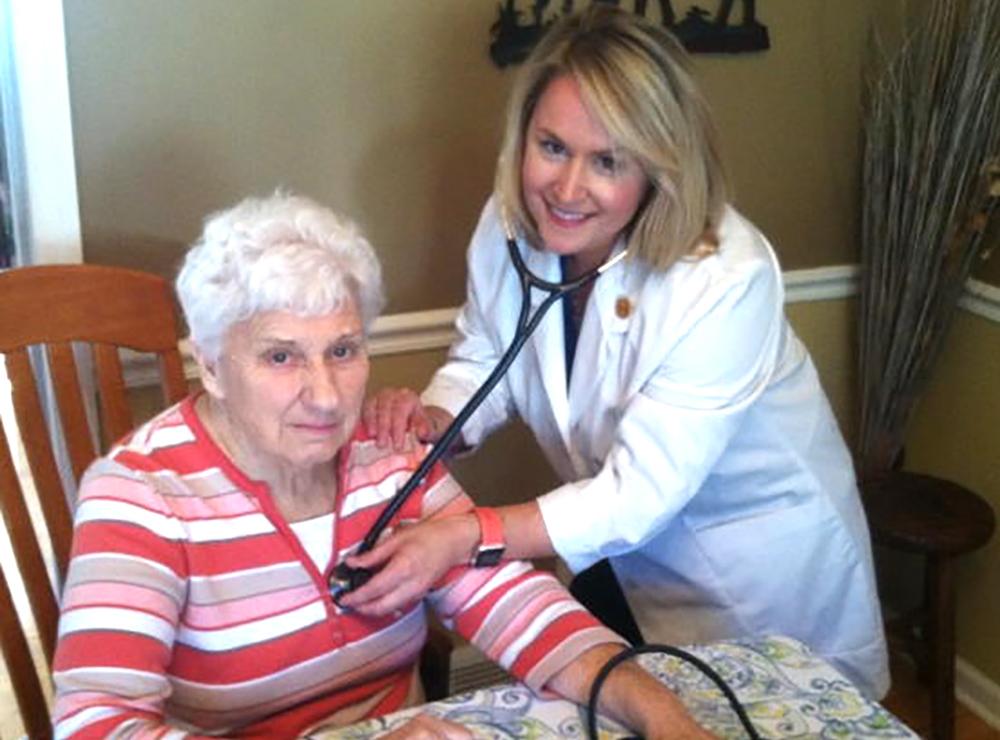 Nursing Practitioner Hc.jpg