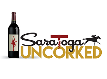 Saratoga UnCorked Hc.jpg