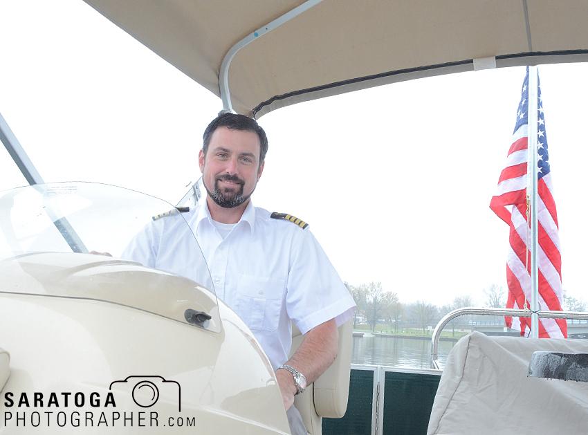 charterboat-hc-logo.jpg