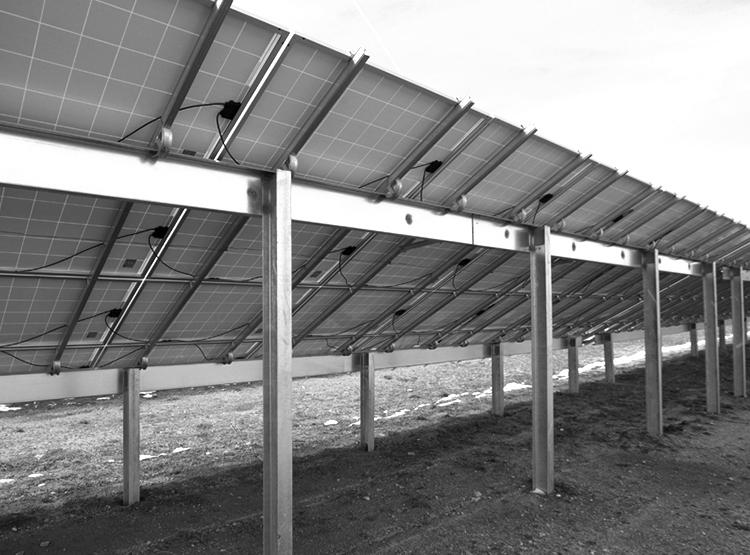 nys solar project halfmoon hc.jpg