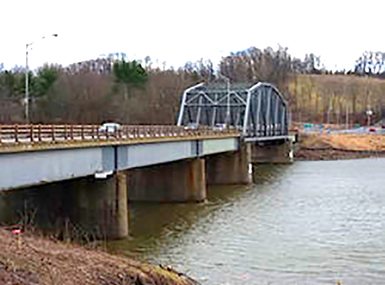 rexford bridge hc.jpg