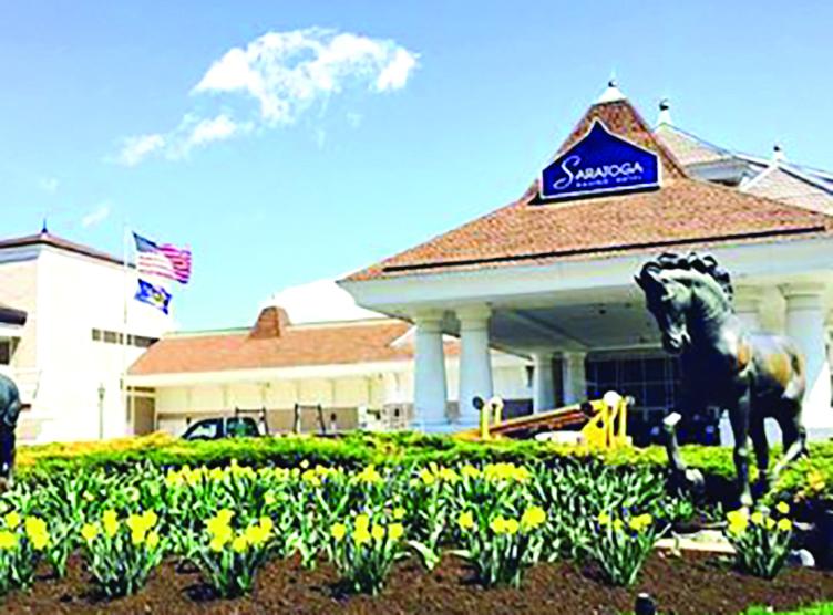 saratoga casino hotel hc.jpg