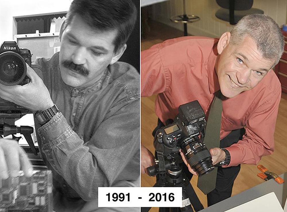 tomstock 1991-2016.jpg