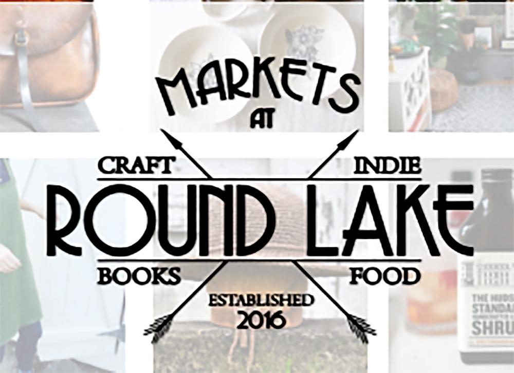 markets at round lake logo hc.jpg