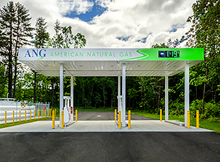 saratoga natural gas station hc.jpg