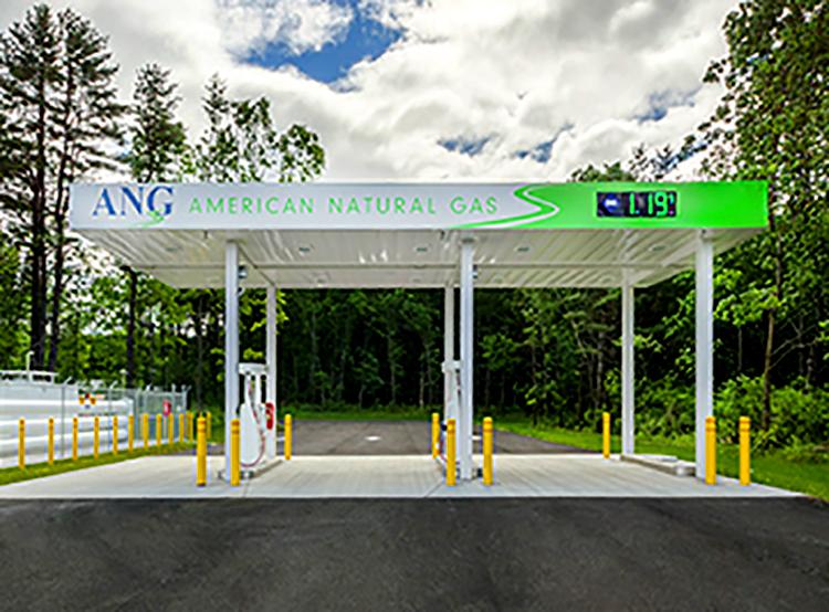 saratoga natural gas station hc.jpg