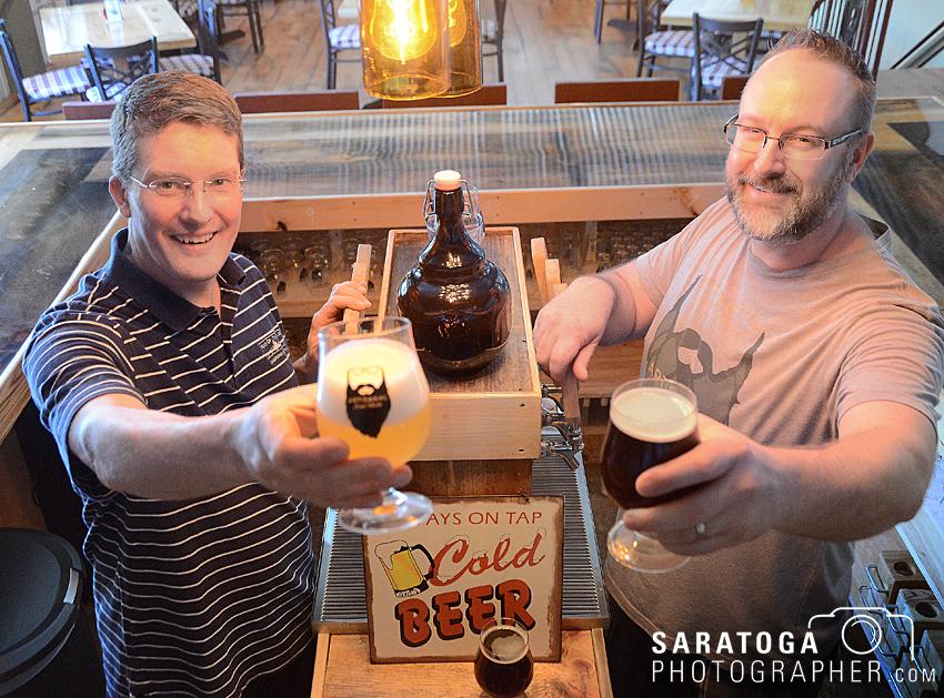 brewery-hc.jpg