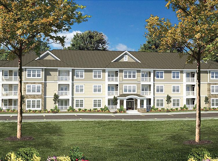 grandeville development hc.jpg