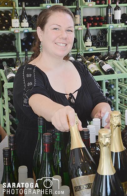 sage wine-vc.jpg
