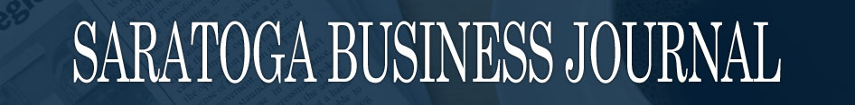 Saratoga Business Journal