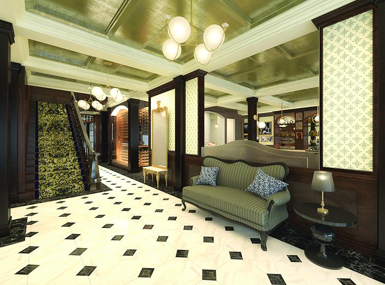 adelphi-hotel-lobby-hc