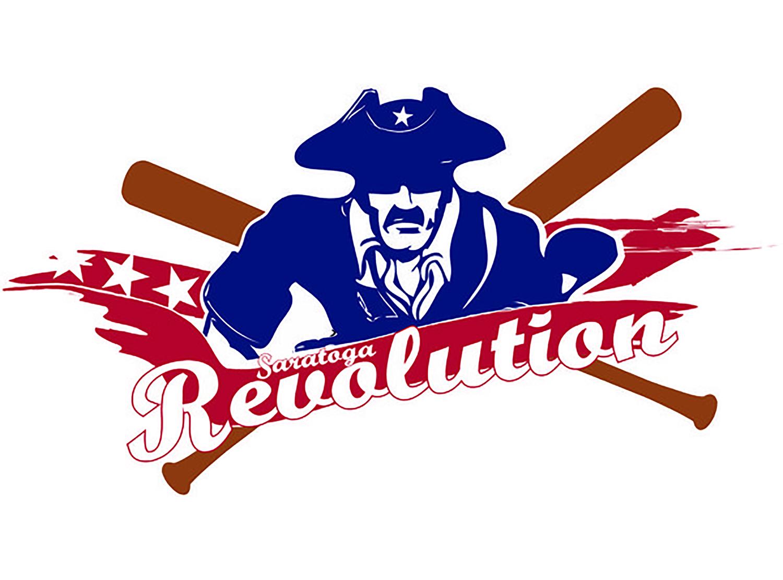new york collegiate baseball league adds team in saratoga
