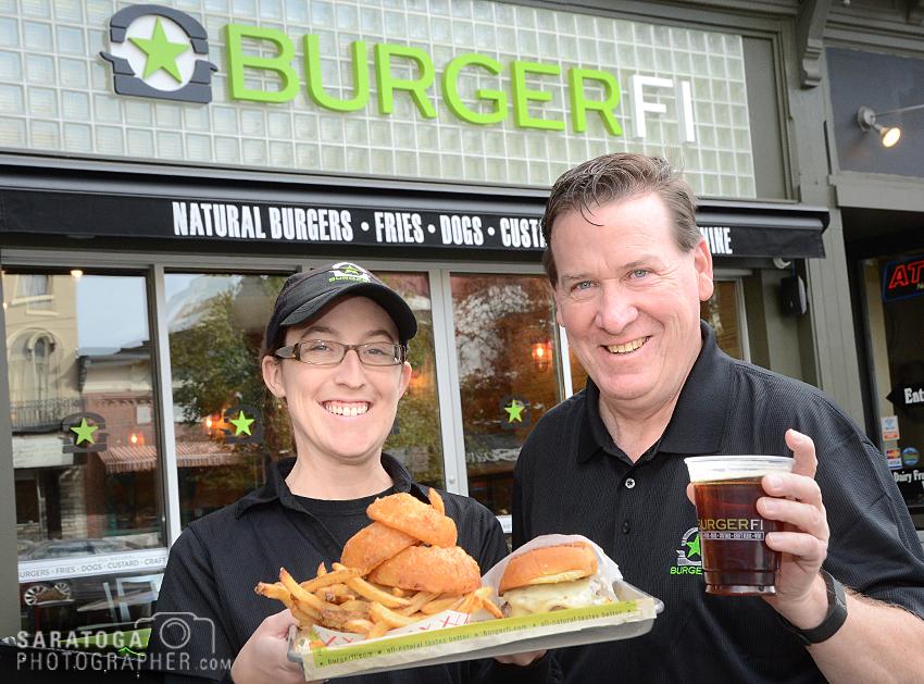 burgerfi-hc