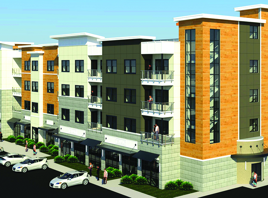 Windsor Development Group 31