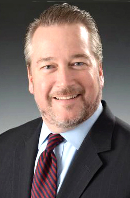 Business Report Retirement Account Rmds Saratoga