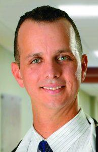 Myrtle Street Obstetrics & Gynecology Joins Hospital Medical