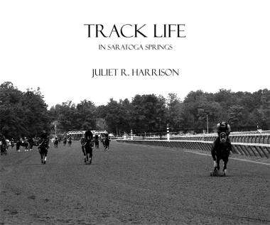 thumbnail image for track life in saratoga springs.jpg