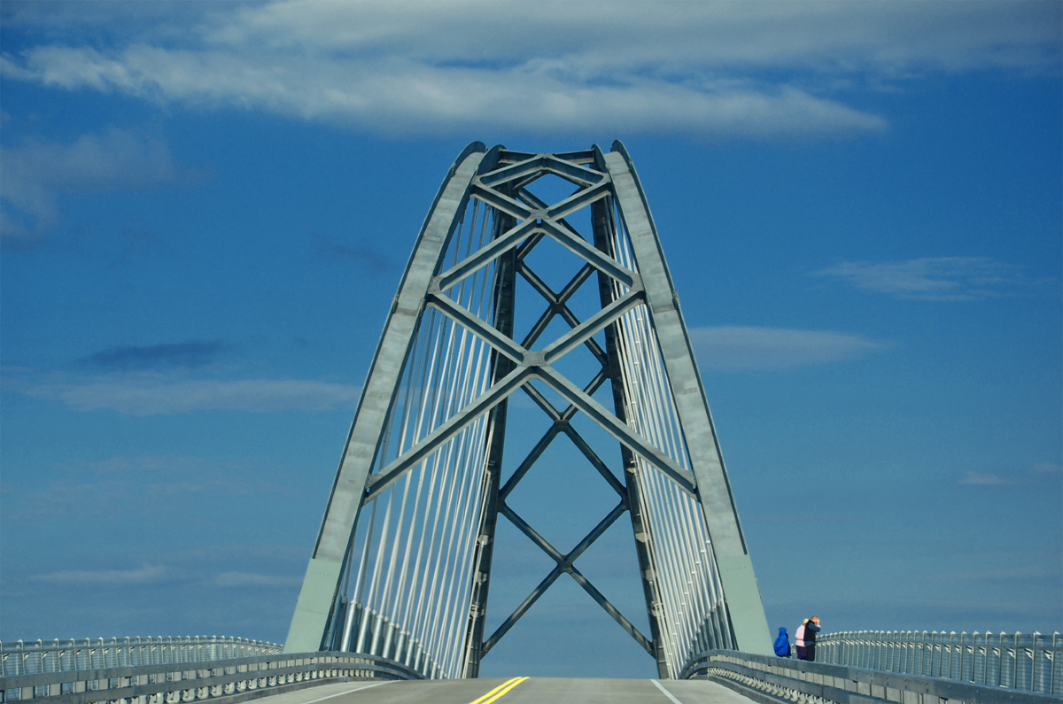 driving_on_the_bridge_sm.jpg