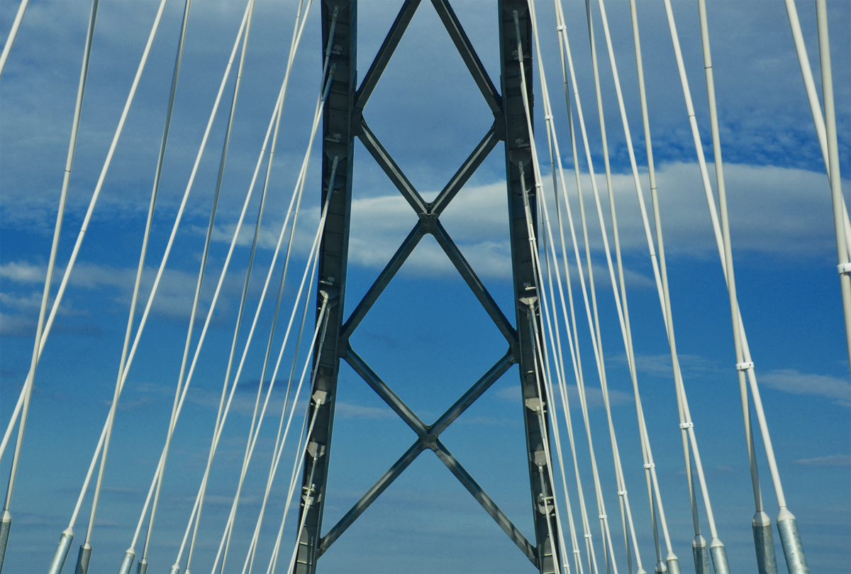 on_the_bridge_sm.jpg