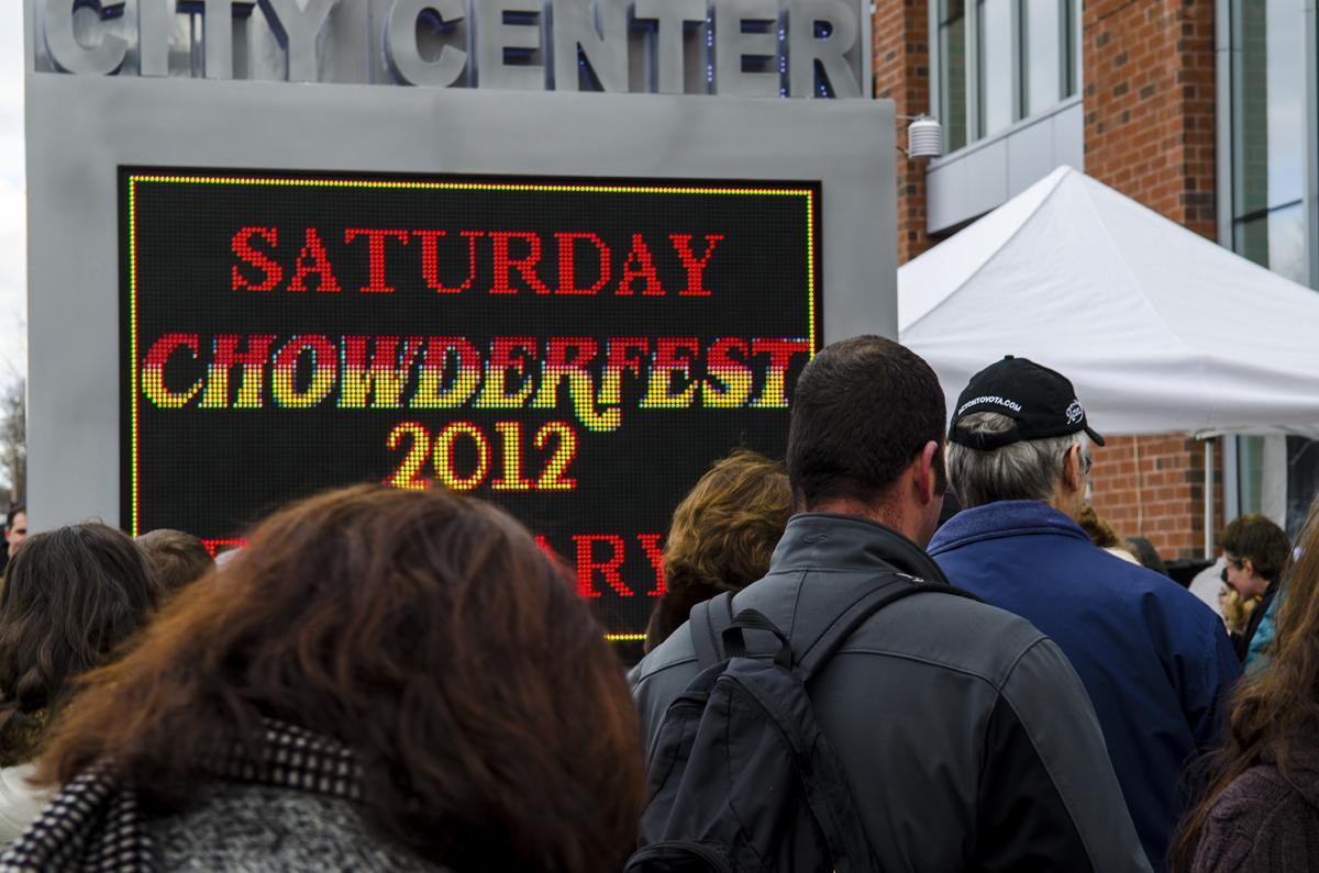 chowderfest2012-1-2-sm.jpg