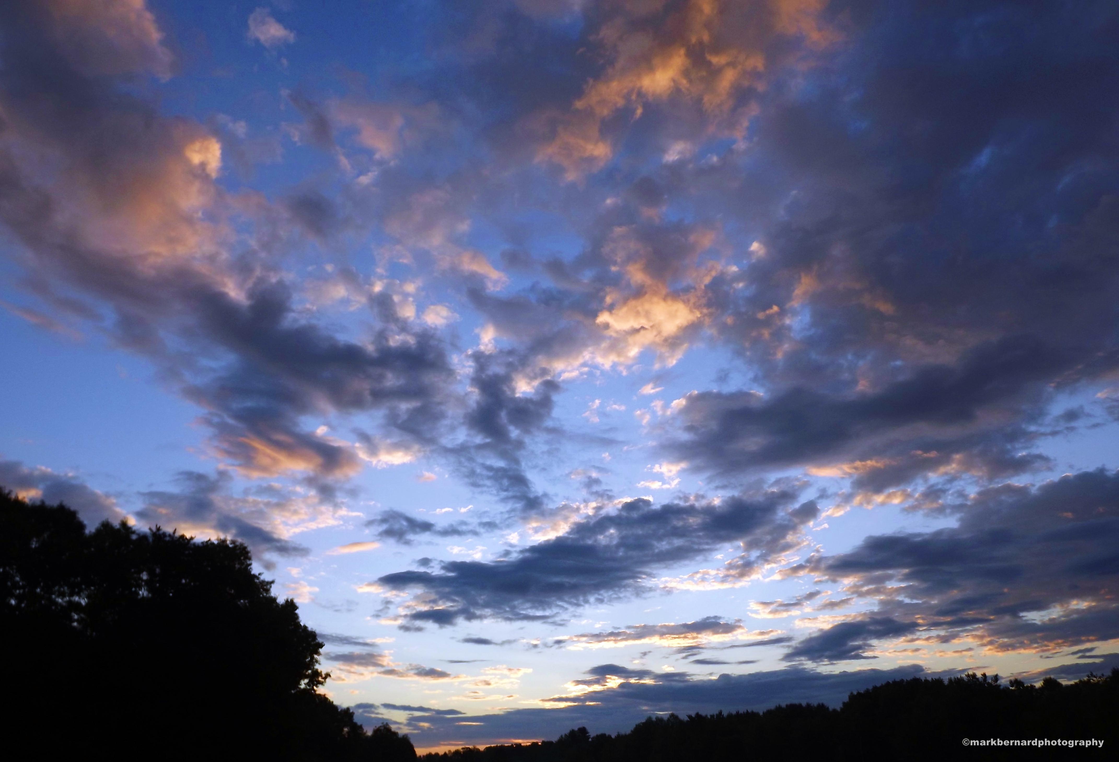 sunrise 007.jpg