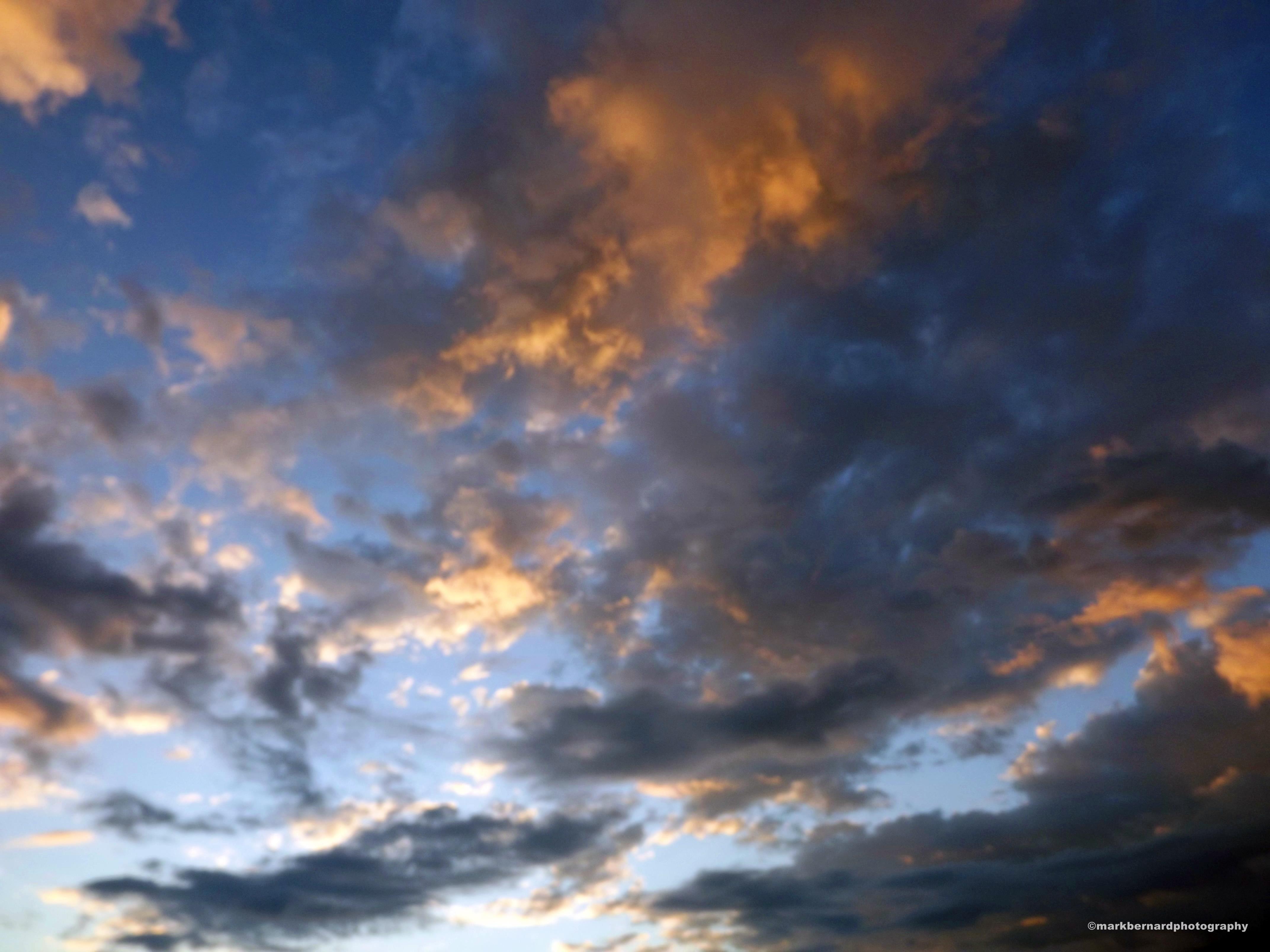 sunrise 009.jpg