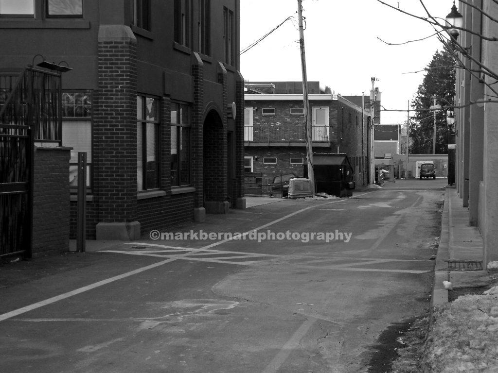 downtown 003.jpg