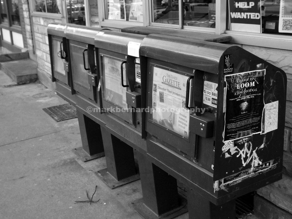 downtown 032.jpg