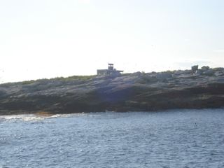 eastern egg island hut.jpg