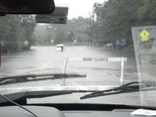 flooded road.jpg