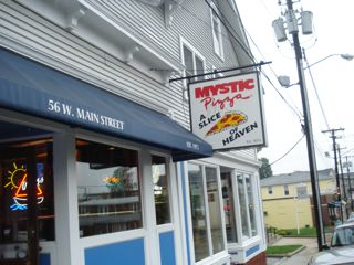 front of Mystic Pizza.jpg