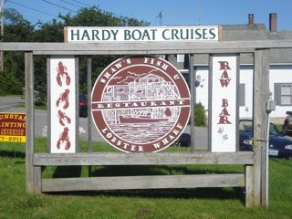 hardy boat sign.jpg