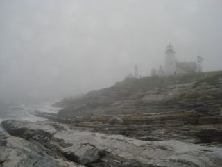 lighthouse in the fog.jpg