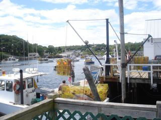 loading a lobster boat.jpg