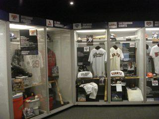 locker displays.jpg