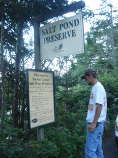 salt pond sign.jpg