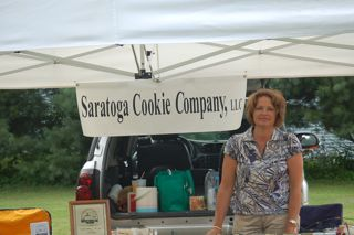 saratoga cookie booth.jpg