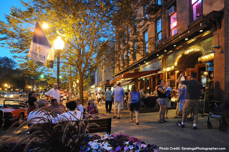 10 Favorite Things To Do In 39 Toga The Local 39 S Guide To Saratoga Springs
