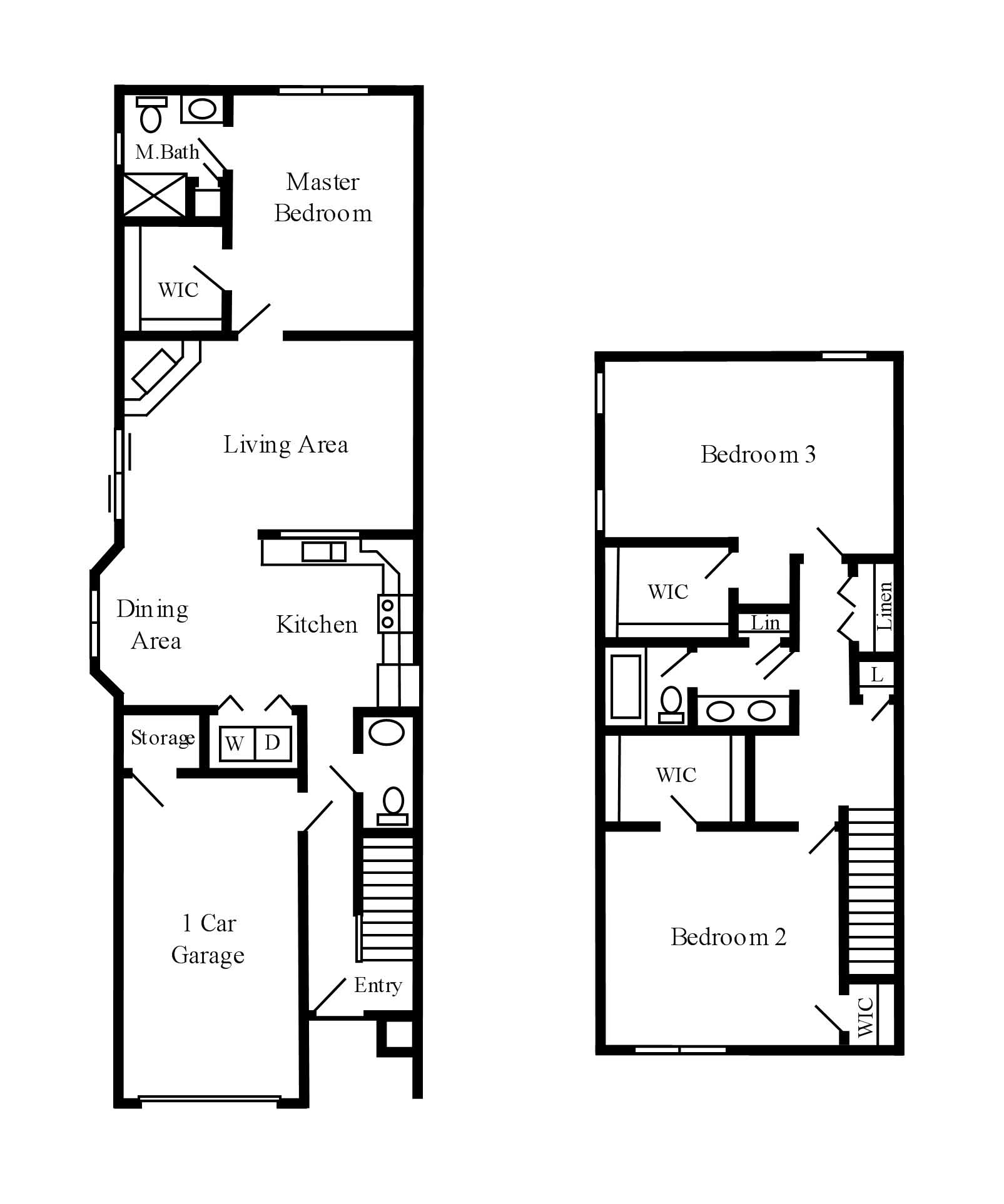 422564377510873641 as well Contemporary Loft Townhouse Vancouver Smart Design in addition 30165 besides Rj Taylor in addition Home Available Now At 4711 Coldstream Court 77479. on master bedroom house plans