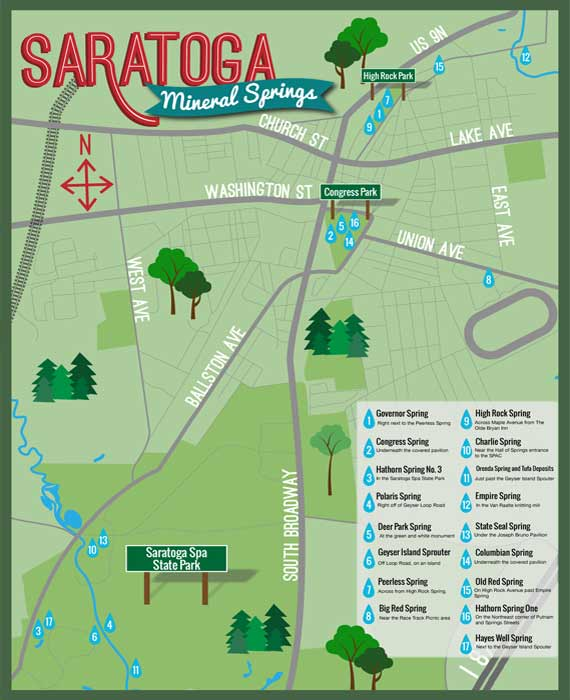 saratoga ca wineries, saratoga ca map, saratoga winery, saratoga parks map, saratoga wine trail, saratoga wineries los gatos, saratoga wine tasting, on saratoga wineries map