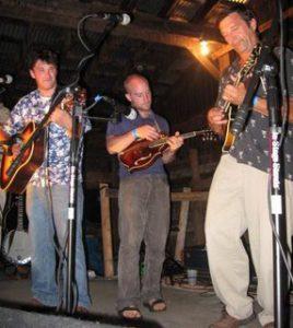 bluegrassicpark.jpg