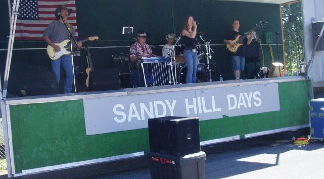 sandy-hill.jpg
