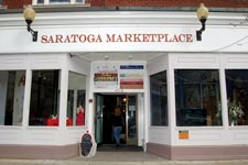 sar-marketplace-1.jpg
