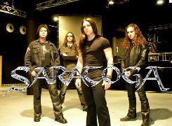 saratoga-band.png