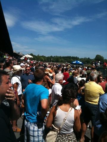 crowds-saratoga-racetrack.jpg