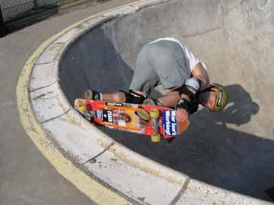 skatebowl.jpg