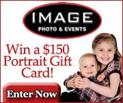 contest-image2.jpg