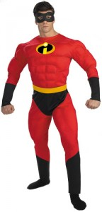 Incredibles-Costumes.jpg